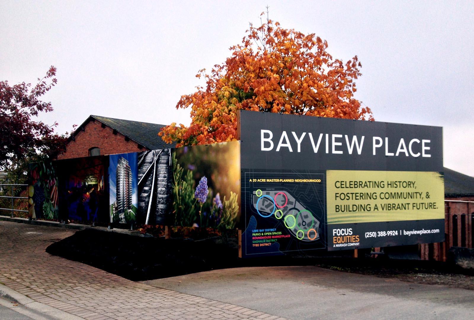 BayviewPlace-development_sign6