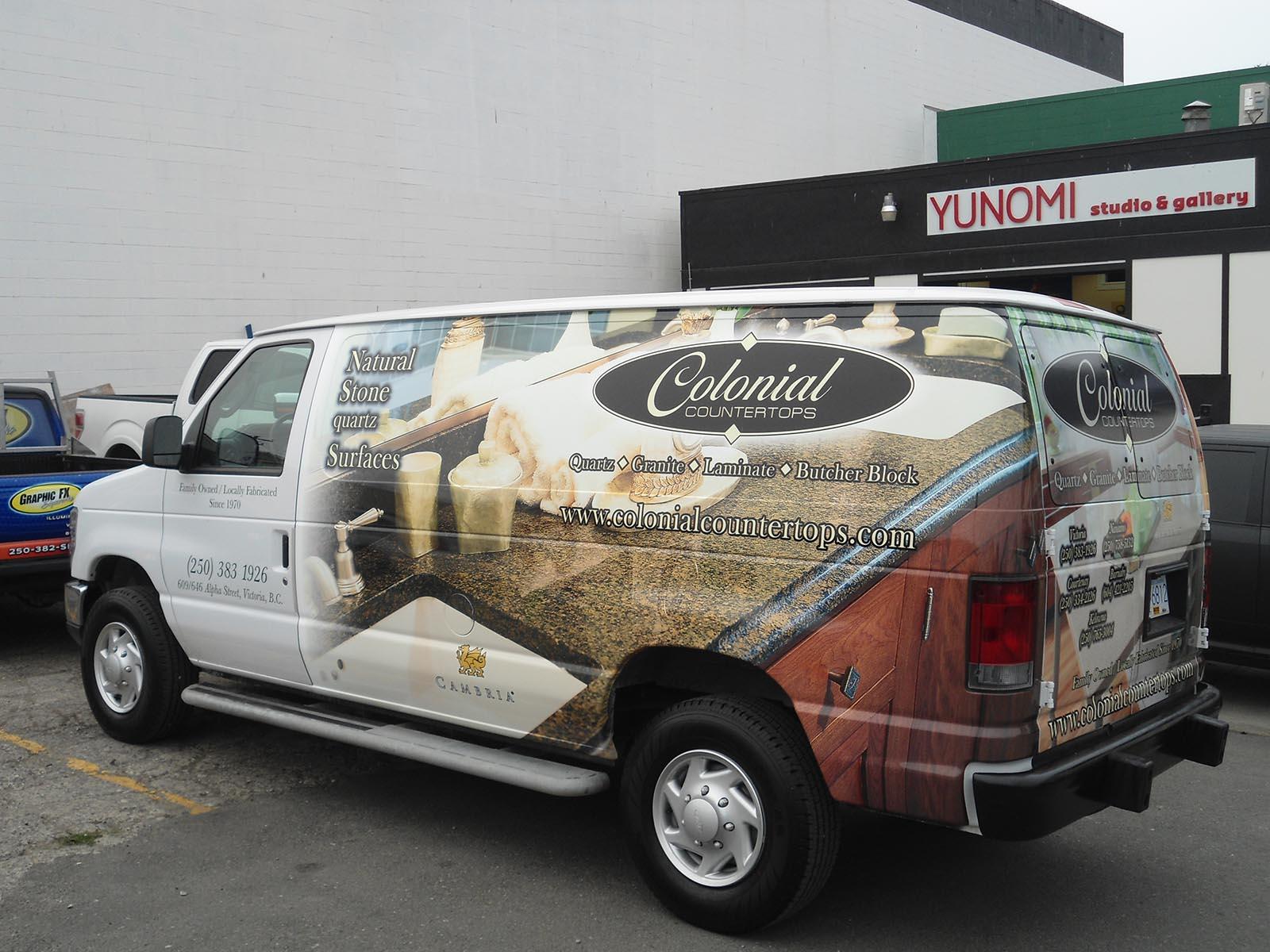 ColonialCountertops-vehicle_wrap2