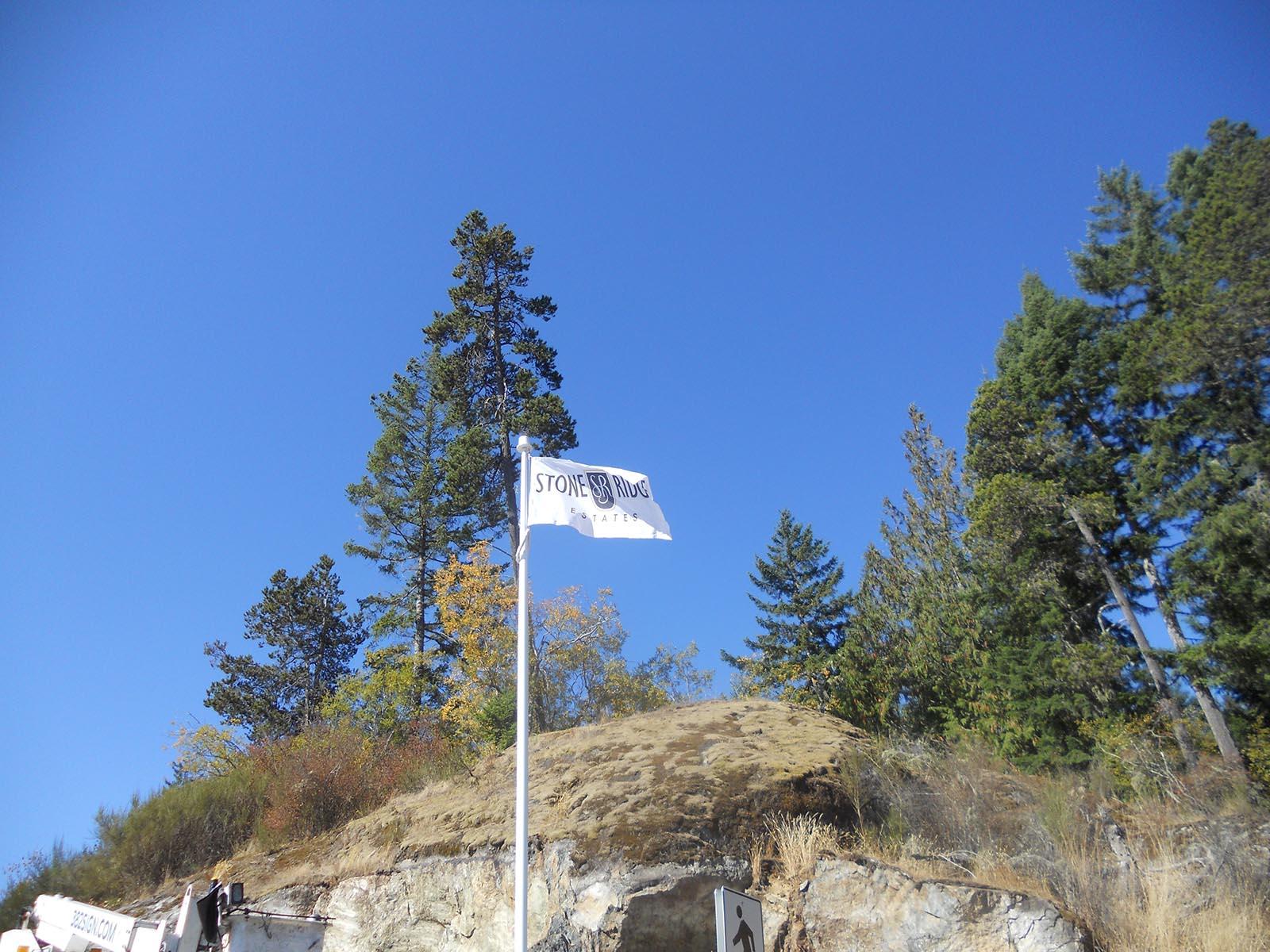 StoneRidge-flag2