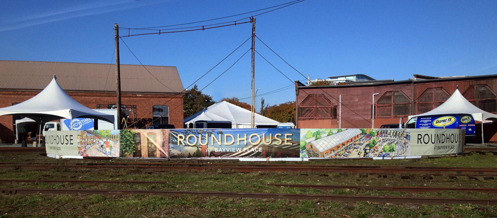 Roundhouse-banner2