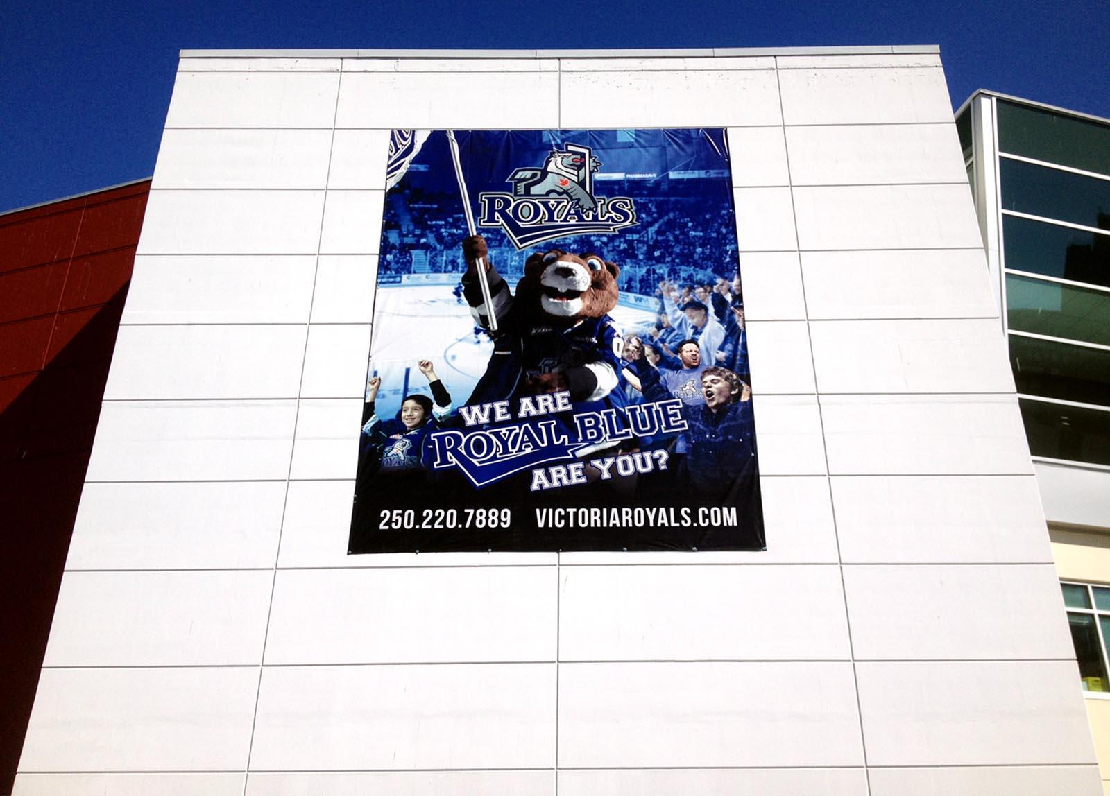 VictoriaRoyals-banner
