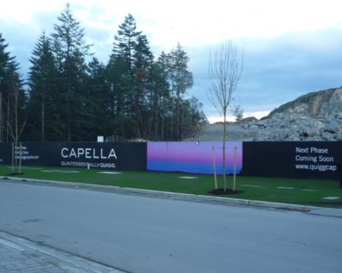 Capella-development_sign2-1024x558