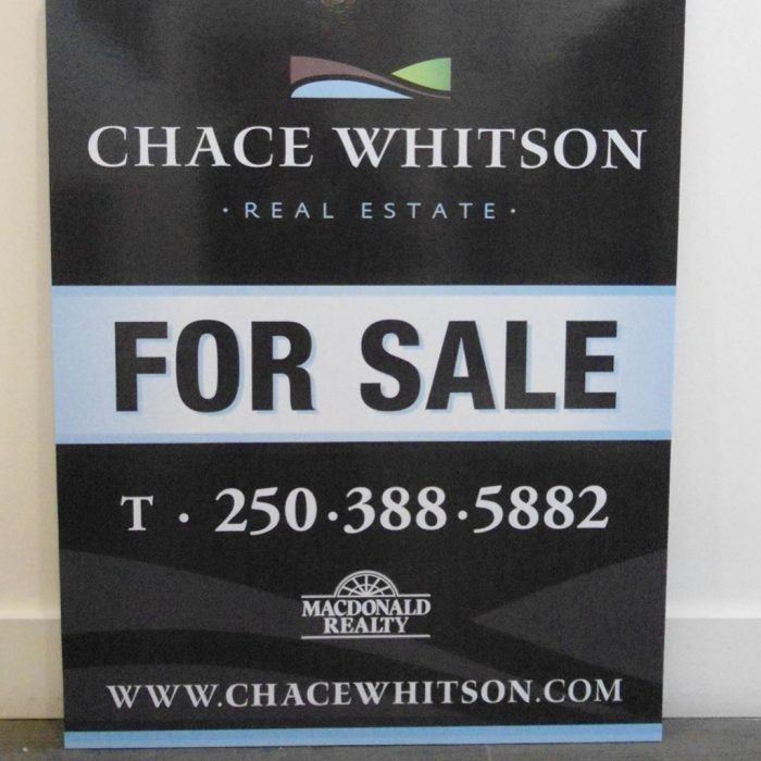 ChaceWhitson-real_estate_sign1-1024x1244