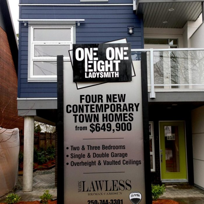 OneOneEight-real_estate_sign1-1024x1496