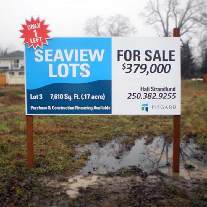 SeaviewLots-development_sign1-1024x768