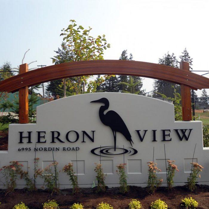 HeronView-development_sign2-1024x768