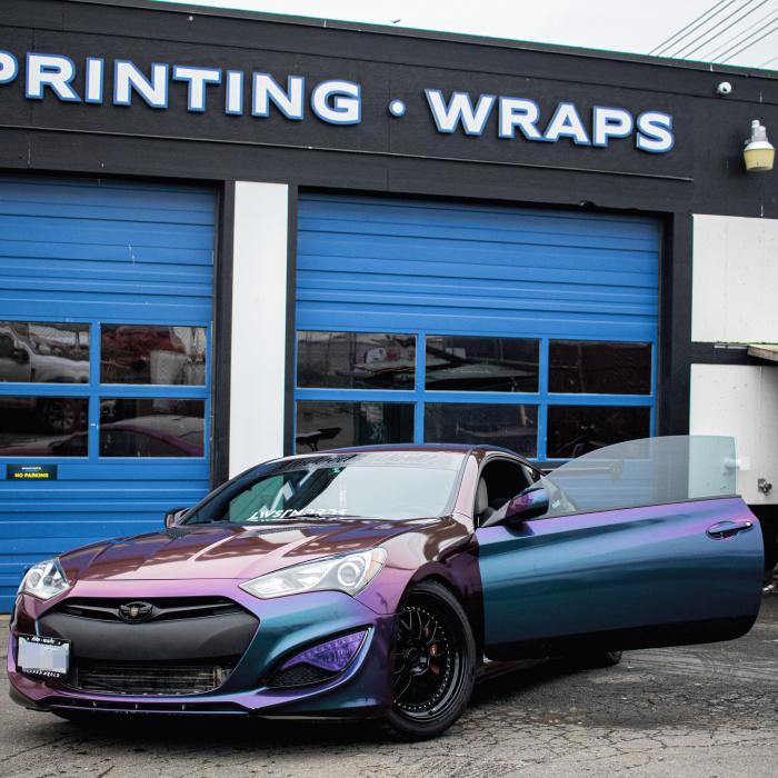 Car-wrap3