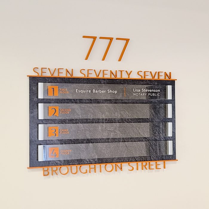 Signs2-111732
