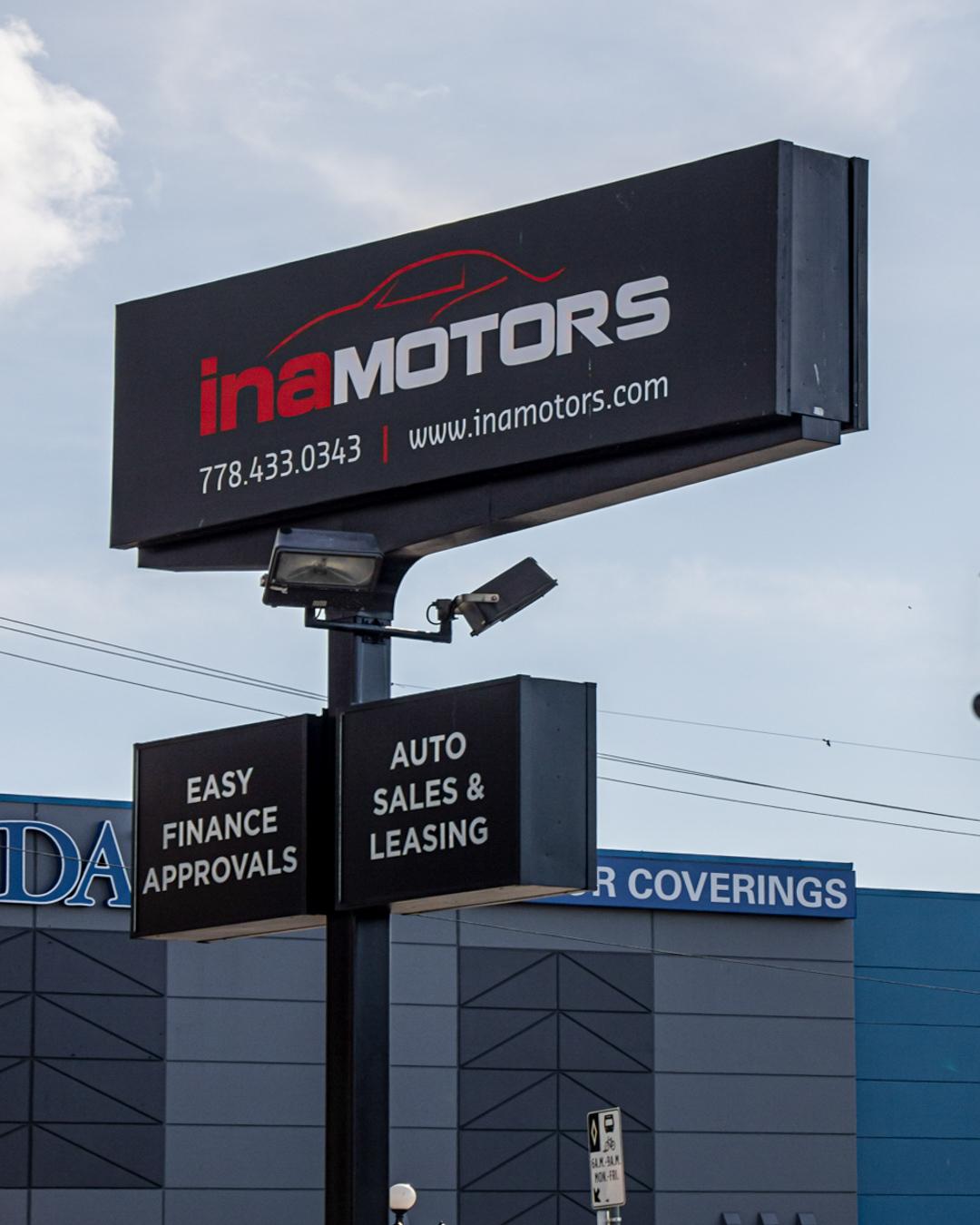 Ina motors-4670
